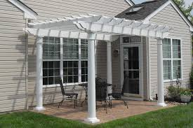 Ideas For Your Backyard Garden Pergola Ideas To Help You Plan Your Backyard Setup