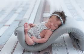 Muito Ensaio newborn | Manuela, 20 dias | Laura Alzueta Photo @AT14