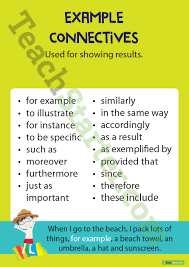 sentence connectives posters upper primary teaching resource