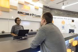 prepareing your amazon products for black friday 31 awesome amazon prime perks you probably didn u0027t know about the