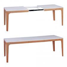Esszimmer Tisch Holz Esstisch Holz Weiß Ausziehbar U2013 U203a Preissuchmaschine De