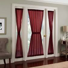 Bed And Bath Curtains Large Size Of Coffee Tables Kitchen Windows Curtains Kitchen