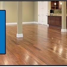 deal flooring flooring 1721 s saunders st raleigh nc