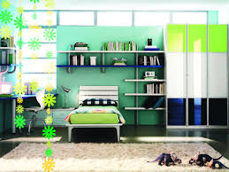 ideas beautiful blues for a boys room fabulous modern