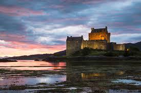 scottish castles u0026 stately homes visitscotland
