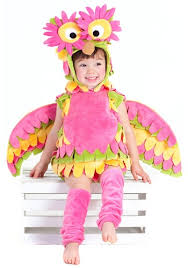 Halloween Costumes Girls 15 Cute Kids Halloween Costumes Images