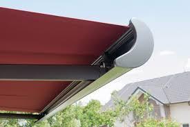 balkon markise ohne bohren palma valetta sonnenschutztechnik