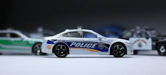 matchbox lamborghini police car first look 2016 matchbox bmw m5 police autocar regeneration