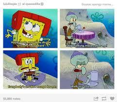 Squidward Future Meme - 270 best spongebob images on pinterest spongebob funny stuff and