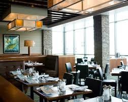 atlanta seafood restaurant downtown sea foods