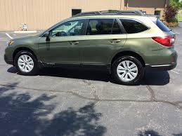 black subaru outback 2017 subaru outback questions just bought 2017 subaru outback there