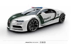 lifted bugatti carscoops bugatti
