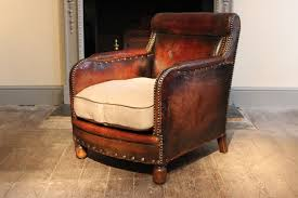 Antique Leather Sofas 1920s French Leather Armchair Leather Armchairs U0026 Leather Sofas