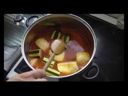 cuisine tunisienne poisson cuisine tunisienne couscous au poisson aux coings et aux pommes