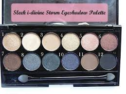 11 best affordable eyeshadow palettes in india reviews s