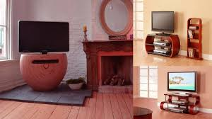 new arrival modern tv stand wall units designs 010 lcd tv latest home t v stand furniture designs ideas modern tv cabinet