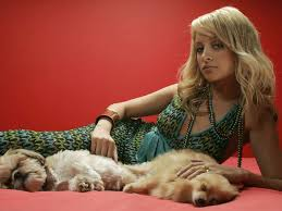 boy model richie set nicole richie sleep with cat hd hollywood actresses wallpapers for