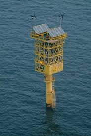 21 best offshore creations images on pinterest oil rig