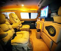 toyota hiace vip images tagged with vipconversion on instagram