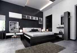 Bedroom Design 2014 Modern Bedroom Design Ideas 2014 Modern Bedroom Decorating Ideas