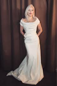 vivienne westwood wedding dress gaga wedding dress wedding gown weddings wedding