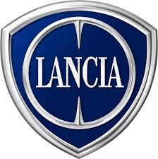 subaru logo vector lancia logo 2013 geneva motor show