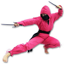Ninja Halloween Costumes Girls Womens Chinese Halloween Costumes Ladies Japanese
