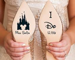 disney wedding decorations disney wedding etsy