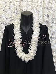 money leis graduation orchid and money leis s v collections