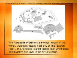 the parthenon greek architecture ppt video online download