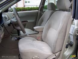 2002 Mitsubishi Galant Interior Tan Interior 2001 Mitsubishi Galant Es Photo 50506906 Gtcarlot Com