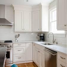 Design Line Kitchens by Kitchen Remodel Richmond Va Transform Your Kitchen With A Kitchen
