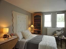chambres d hotes de charme chambres d hôtes de charme à honfleur