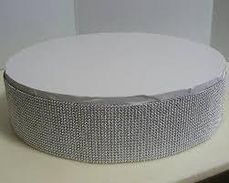 rhinestone cake stand matt dom s custom wedding cakes birthday cakes novelty cakes