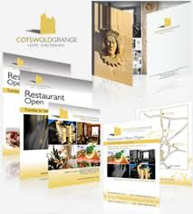 brochure design print design flyer design birmingham london