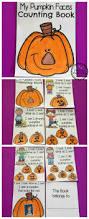 Printable Pumpkin Books For Preschoolers by Pumpkin Preschool Activities Planning Playtime