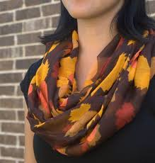 533 best scarf images on boutique shop