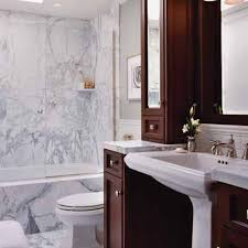 small spa bathroom ideas 13 big ideas for small bathrooms small bathroom bath and design