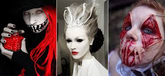scary womens costumes scary women costume the