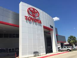 used lexus suv baton rouge team toyota blog team toyota blog news updates and info