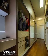 Hdb Bedroom Design With Walk In Wardrobe Walk In Wardrobe Design Awesome Small Walk In Closet Ideas Walk