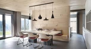 kitchen divider ideas remarkable kitchen divider design pictures best idea home design