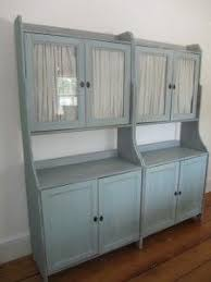 yes that u0027s from ikea annie sloan chalk paint for my quilting
