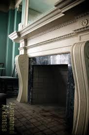 fabulous fireplace majestic hotel springs ar fireplaces