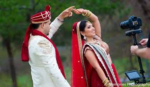 traditional dress up of indian weddings indian wedding groom lengha traditional dress in bridgewater