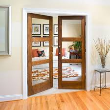 Jeld Wen Closet Doors Interior Doors Ring S End