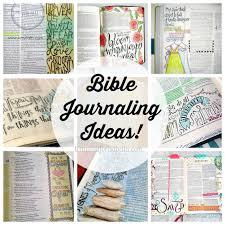31 bible verses tweens printable calendar