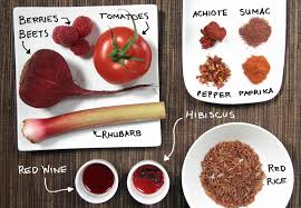 red food roundup kitchen table scraps