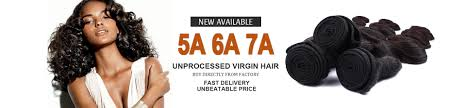 Where To Buy Wholesale Hair Extensions by Wholesale Hair Extensions And Lace Wigs Distributor