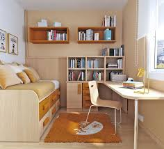 50 thoughtful teenage bedroom layouts digsdigs cool small teenage bedroom decorating ideas teen girl remodelling